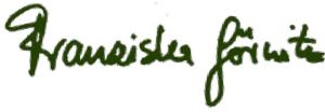 Unterschrift_FG-1