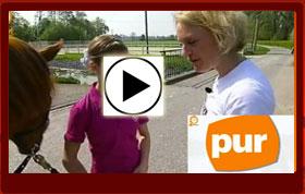 ZDF-TIVI-Franziska-Goerwitz